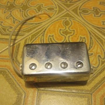 Pickup Per Basso Made In Japan Anni 70