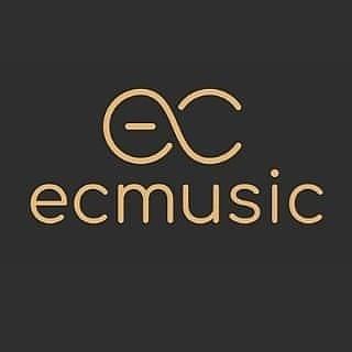 Foto utente  ECMusic