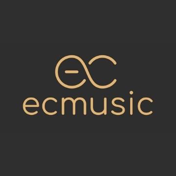 Foto etichetta discografica ECMusic Productions