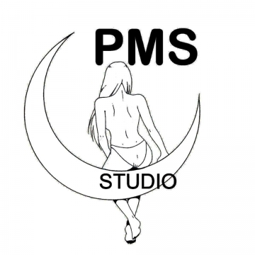 Record label's photo PMS Studio