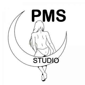 Foto etichetta discografica PMS Studio