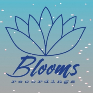 Record label's photo Blooms Recordings