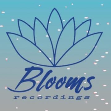 Foto etichetta discografica Blooms Recordings