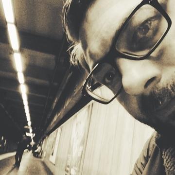 Foto band emergente Marco Troise