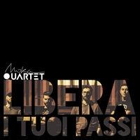 Production's photo Libera I Tuoi Passi
