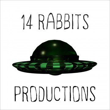Record label's photo 14Rabbits