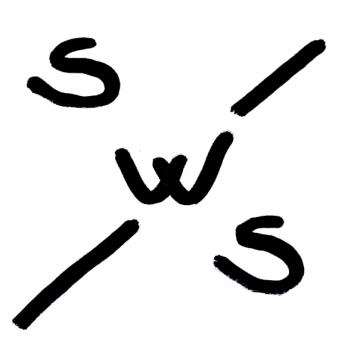 Foto band emergente Slow Wave sleep