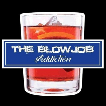 Foto band emergente The Blowjob