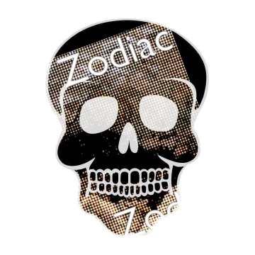 Foto utente  Zodiac