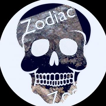Foto band emergente Zodiac