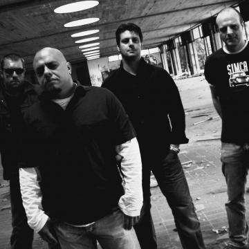 Foto band emergente UEMMEPI