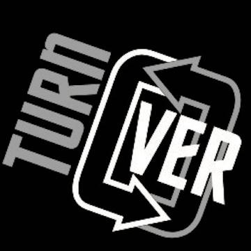 Foto band emergente Turn Over