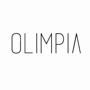 Foto band emergente Olimpia