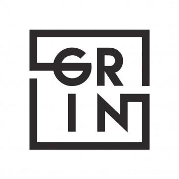 Foto band emergente GRIN