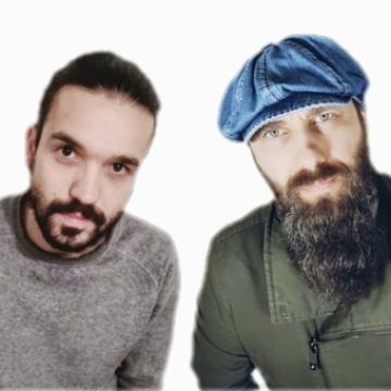 Foto band emergente NOiSiNESS