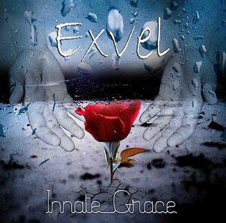Foto band emergente EXVEL