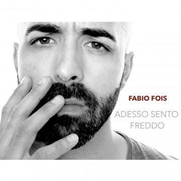 Foto band emergente Fabio Fois