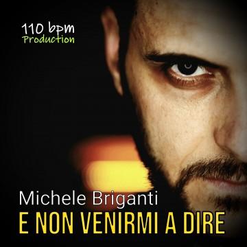 Production's photo E Non Venirmi A Dire