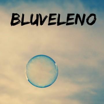 Foto utente  Bluveleno