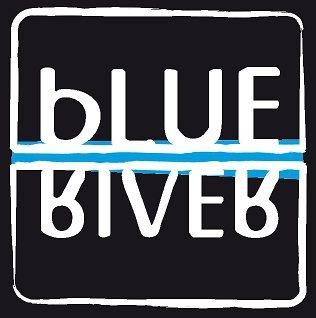 Foto band emergente Blueriver