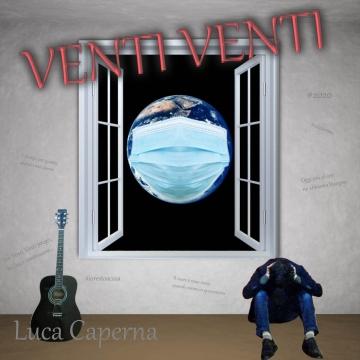 Production's photo Il Mio Viaggio Per La Vita