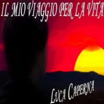 Production's photo Faccio Il Quinto