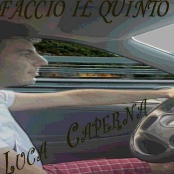 Foto produzione Faccio Il Quinto