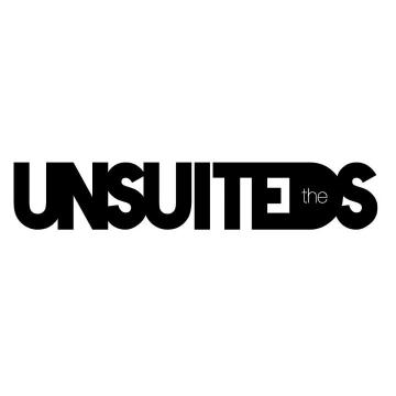Foto band emergente The Unsuiteds