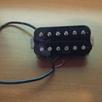 Pickup Humbucker Al Manico DEAN Time Capsule Per Chitarra Elettrica