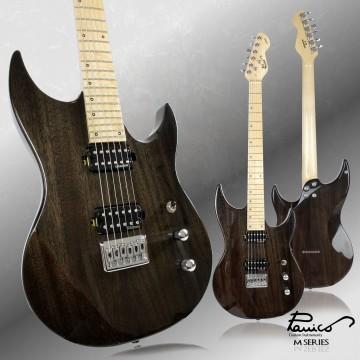 Chitarra Elettrica Panico Guitars M Series M135