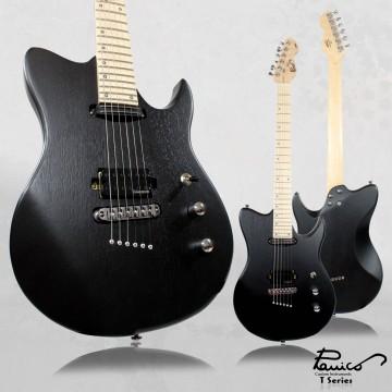 Chitarra Elettrica Panico Guitars T Series T135