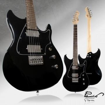 Chitarra Elettrica Panico Guitars V Series V575