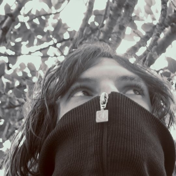 Foto band emergente Francesco Leone