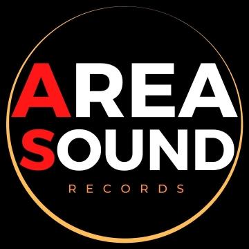 Foto etichetta discografica Area Sound