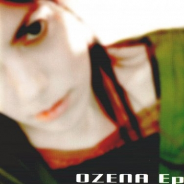 Foto produzione Ozena Ep