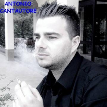 Foto band emergente Antonio