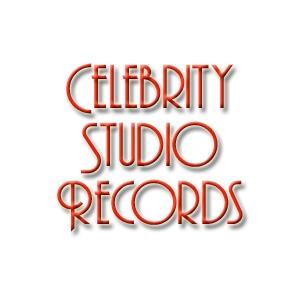 Foto etichetta discografica Celebrity Studio Records