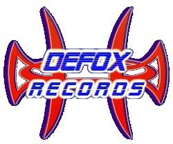 FOTO Defox Records Cerca Nuovi Talenti