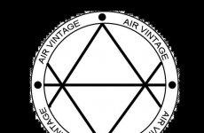 Foto band emergente AIR VINTAGE