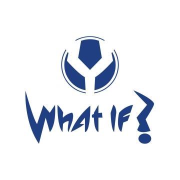 Foto band emergente What If?