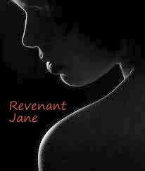 Foto band emergente Revenant Jane