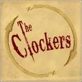 Foto band emergente The Clockers