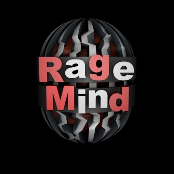 Foto band emergente Rage Mind