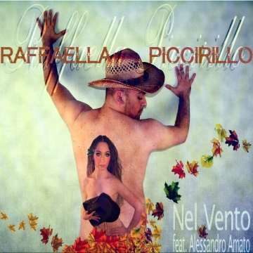 Production's photo Nel Vento