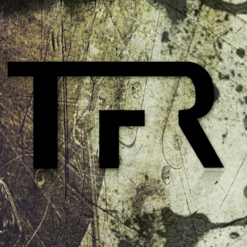 Foto band emergente Trattamento Fine Rapporto