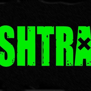 Foto band emergente Ashtray
