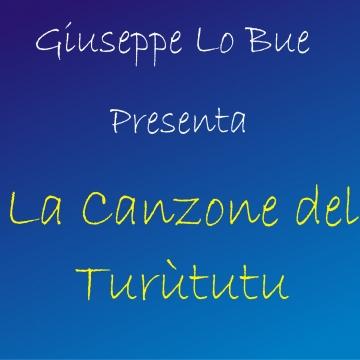 Foto band emergente Giuseppe Lo Bue