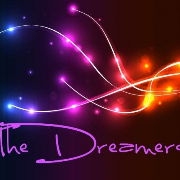 Foto band emergente The Dreamers