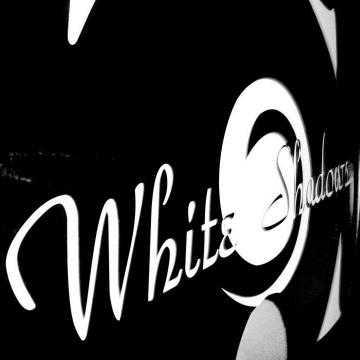 Foto band emergente The White Shadows