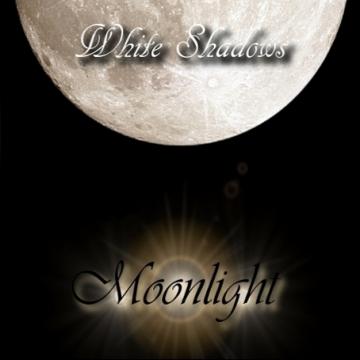 Foto produzione Moonlight